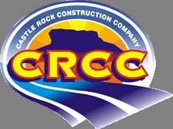 CRCC-Logo-Final1