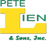 pete_lien